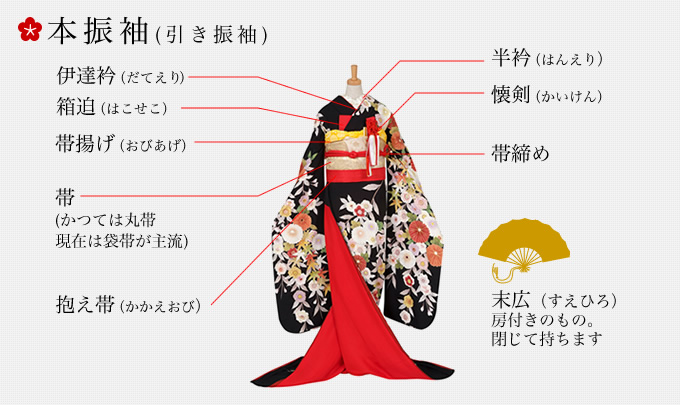 婚礼・和装・礼装フォーマル特集:京都きもの町