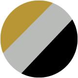 【金色】【銀色】【黒色】など、【その他】の髪飾りを探す
