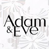 【Adam&eve(アダムアンドイブ)】から探す