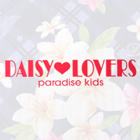 【DAISY LOVERS(デイジーラバース)】から探す