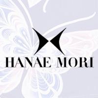 【HANAE MORI(ハナエモリ・森英恵)】から探す