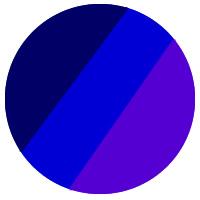 【紺・青・紫】から探す