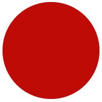 【赤色】から探す