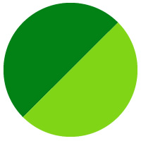 【緑・黄緑】から探す