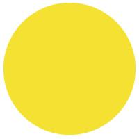 【黄色】から探す