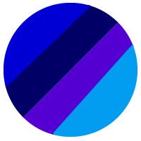 【青・紺・紫・水色】から探す