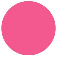 【ピンク】から探す